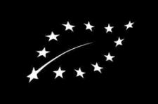 EU Ekologisk